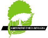 L'Associazione della Regione che raggruppa tutti gli Agriturismi