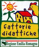 Fattorie Didattiche Emilia Romagna