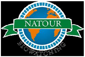 Natour Biowatching